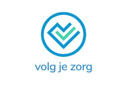 Deze afbeelding heeft een leeg alt-attribuut; de bestandsnaam is Volgjezorg-logo.png
