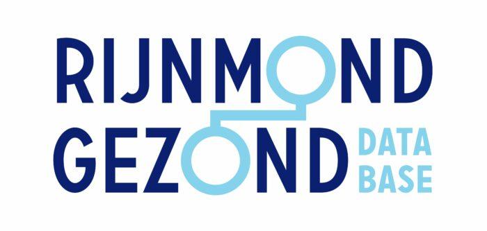 Deze afbeelding heeft een leeg alt-attribuut; de bestandsnaam is logo-Rijnmond-Gezond-beeldscherm-1-700x333.jpg